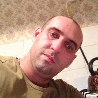Vladimir, 41 год, Скорпион, Ярославль