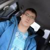 Вильдан, 30, г.Находка (Приморский край)