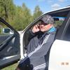 дмитрий яковенко, 36, г.Объячево