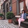 ирина, 43, г.Мюнхен