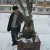 Вячеслав, 59, г.Хабаровск