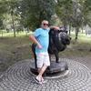Валетин, 54, г.Хабаровск