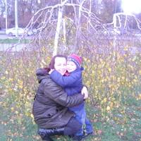 евгения, 35 лет, Лев, Каховка