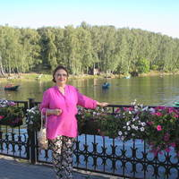Лара, 72 года, Рак, Москва