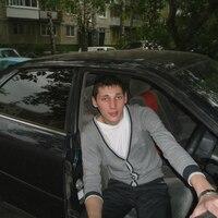 Сергей, 32 года, Козерог, Тверь
