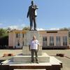 Виктор, 60, г.Сызрань