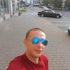 Vіtalіy, 33, Novovolynsk