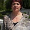 Татьяна, 55, г.Хмельницкий