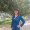 Людмила, 49, г.Новороссийск