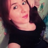 Анастасия, 23, г.Брянск