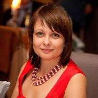 Наталья, 40 лет, Стрелец, Москва