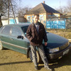 Андрей, 43, г.Прохладный