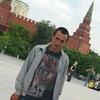 Григорий, 32, г.Усинск