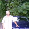 gena, 58, г.Екабпилс