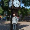 Dmitriy, 37, Morshansk