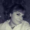 Мария, 24, г.Прокопьевск