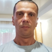 Вячеслав Изотов 40 Белев