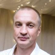 Леонид 44 Иваново