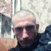 Олег, 37, г.Полтава
