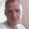 Максим, 35, г.Качканар