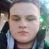 Vanya, 19, г.Ужгород