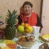 Галия Акылбаева, 64, г.Астана