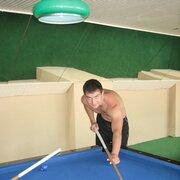 Игорь, 31 год, Весы