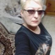 Наталья 49 Новокузнецк