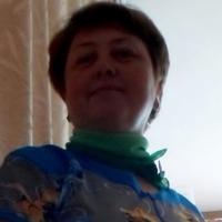 Евгения, 47 лет, Рыбы, Новосибирск