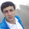 Мухаммадчон, 27, г.Худжанд
