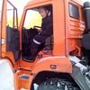 Олег, 49, г.Назарово