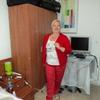 natalia, 58, г.Барселона