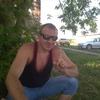 Макс, 31, г.Домодедово