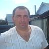 Виктор, 46, г.Еманжелинск