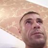 Скорпион, 42, г.Калининград