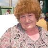 Валентина, 61, г.Иркутск