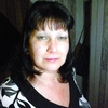Nina Bobkova, 50, г.Бергиш-Гладбах