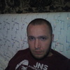 Дмитрий, 30, Донецьк