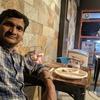 shree, 30, г.Хайдарабад