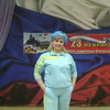 конфетка, 36, г.Юрга
