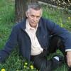 Petrov Yrii Sergeevic, 65, г.Киев