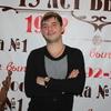 Андрей, 32, г.Новочеркасск