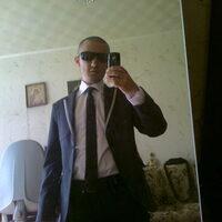 ЕГОР, 40 лет, Овен, Ижевск