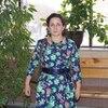 Фания, 50, г.Челябинск