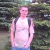 Женек, 34, г.Витебск