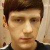 Арслан, 19, г.Ярославль