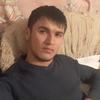 Rifat, 25, г.Алматы́