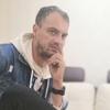 Денис, 34, г.Каменец-Подольский