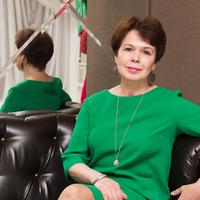 Наталья, 61 год, Рак, Киров
