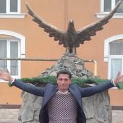 Руслан 29 Новосибирск